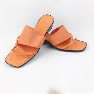 Italian Footwear
